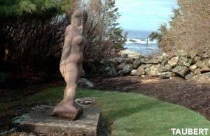 Ogunquit Museum of American Art - OMAA