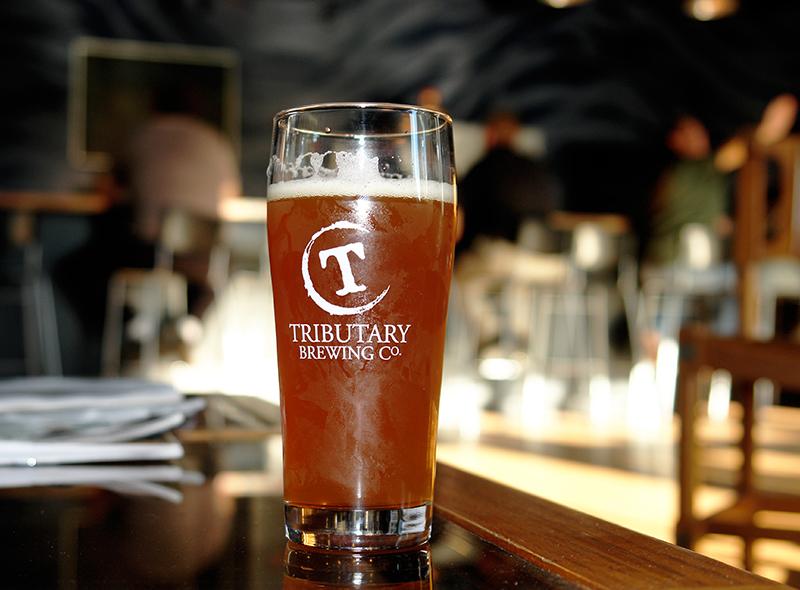 Craft Beer Kittery Maine
