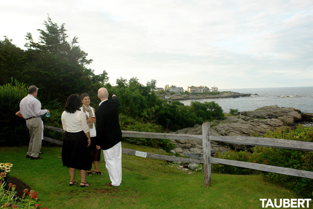 Art by the Sea 2015 - Ogunquit Museum of American Art