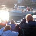 Patriot's Day Weekend 2016 - Ogunquit Maine
