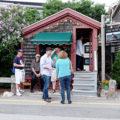 A Local Secret To Procuring Fine Art In Ogunquit Maine